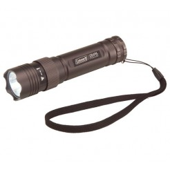Coleman Focusing LED Zaklamp Zwart