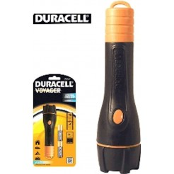 Duracell CLX 1 LED zaklamp