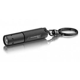 Led Lenser K1 Mini LED Zaklamp