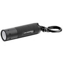 Led Lenser K2 Mini LED Zaklamp