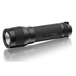 Led Lenser L7 LED Zaklamp
