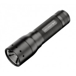 Led Lenser M7 LED Zaklamp