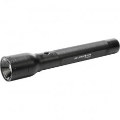Led Lenser P17R Oplaadbare LED Zaklamp