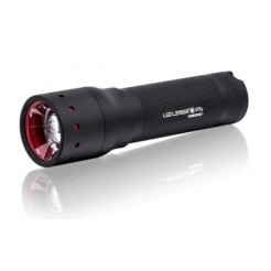 Led Lenser P7.2 LED Zaklamp
