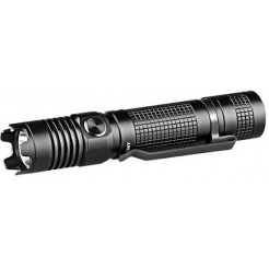 Olight M1X Striker LED zaklamp