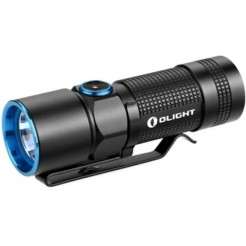 Olight O.S10R-II LED zaklamp