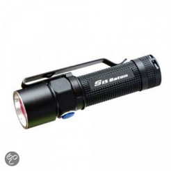 Olight S15 Baton LED zaklamp