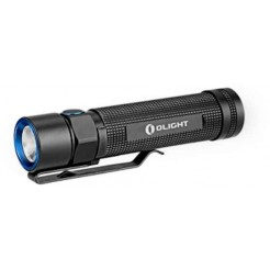 Olight S2 Baton LED zaklamp