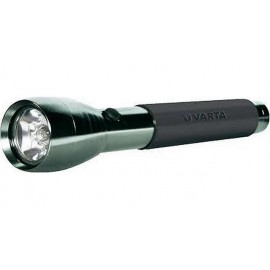 Varta V11627 LED Zaklamp