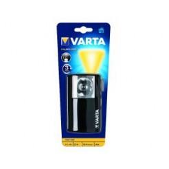 Varta 16645421 Lantaren / Zaklamp