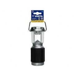Varta 16664 Campinglamp